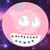 :icongalaxycatgamer1228: