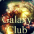 :icongalaxyclub: