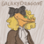 :icongalaxydragone: