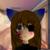 :icongalaxykitty61:
