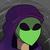 :iconGalaxynautverse: