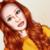 :icongalaxyplayer17: