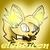 :icongalaxypony0590:
