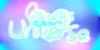 :icongalaxys-universe: