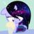 :icongalaxystar110: