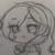 :icongalaxystar414: