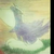 :icongalaxythenightwing12: