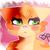 :icongalaxythewolfcat: