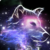 :icongalaxywolf103: