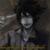 :icongalaxywolfie: