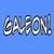:icongaleon: