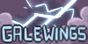 :icongalewings-wof:
