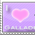 :icongalladelovestamp1: