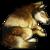 :icongalletathewolf: