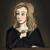 :icongallifreyan-witch: