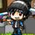 :icongame-boy360: