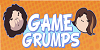 :icongame-grumps: