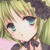 :icongame-queen-mion: