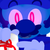 :icongame-rp-shadow-mario: