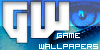 :icongame-wallpapers: