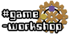 :icongame-workshop: