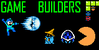:icongamebuilders: