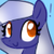 :icongamecube-pony: