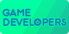 :icongamedevelopers: