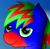 :icongameflight:
