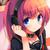 :icongamegirl5690: