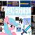 :icongamegirl872: