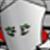 :icongamekeeperx: