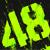 :icongamekiller48: