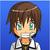 :icongamemaster3000:
