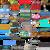 :icongamemaster5500:
