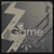 :icongameover1: