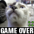 :icongameover4ch: