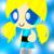 :icongamer-girl-alexandra: