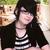 :icongamer-lady101: