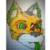 :icongamer13wolf: