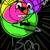 :icongamerbonbon648: