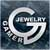 :icongamerjewelry: