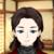 :icongamerotaku270: