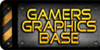:icongamers-graphics-base: