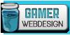 :icongamerwebdesign: