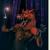 :icongamerwolf12: