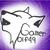 :icongamerwolf49: