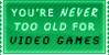 :icongamerzclub: