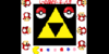 :icongames-4-all: