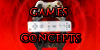 :icongamesconcepts: